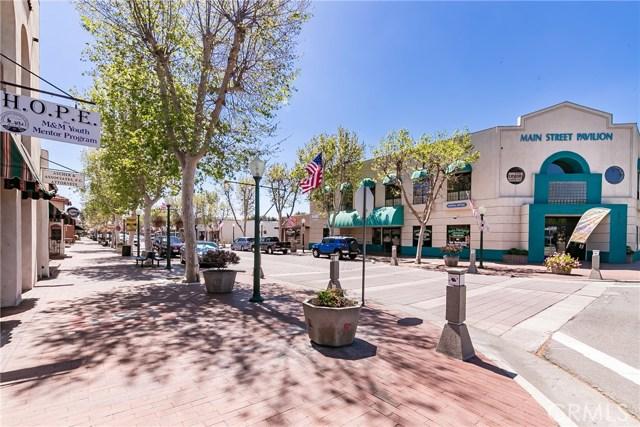 12977 Hansa Court Garden Grove, CA 92840 - MLS #: PW18197207