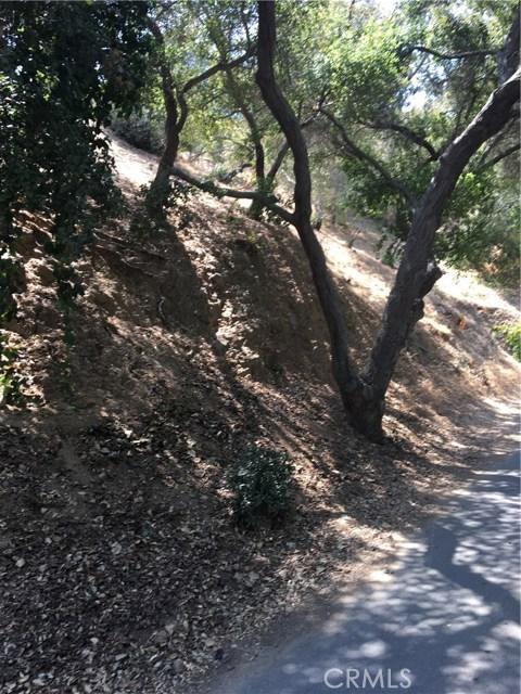 0 Scenario Ln, Los Angeles, CA 90077 Photo 1