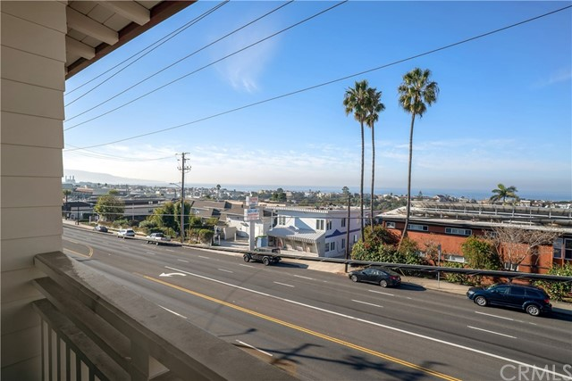 809 19th St, Hermosa Beach, CA 90254 photo 41