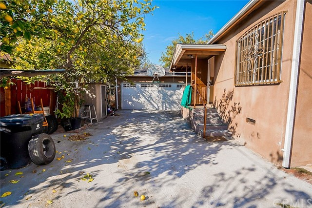 6724 Hough St, Los Angeles, CA 90042 Photo 38