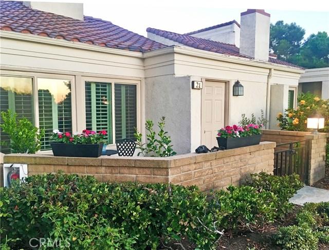 21 Segura, Irvine, CA 92612 Photo