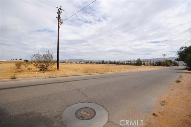 0 Ottowa Road, Apple Valley, CA, 92307