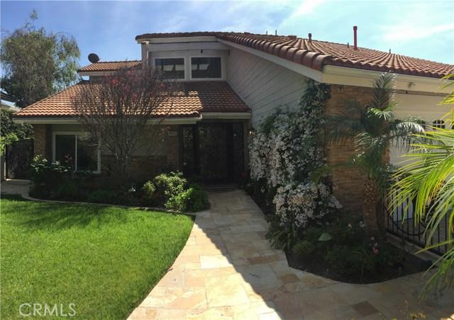 862 Calle Primavera, San Dimas, CA 91773