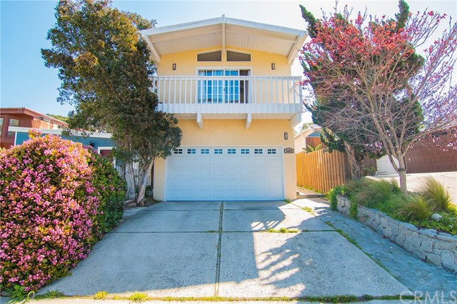 3026 Ardmore Manhattan Beach CA 90266