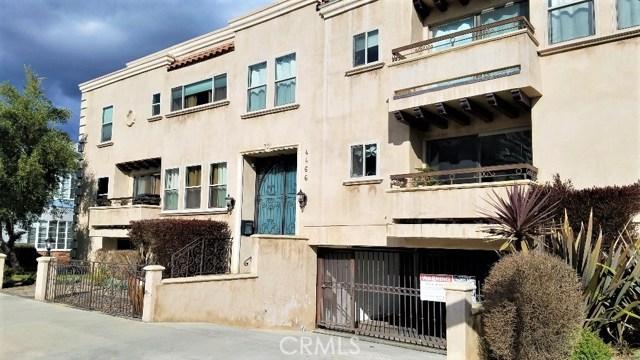 4466 Coldwater Canyon Avenue 105  Studio City CA 91604