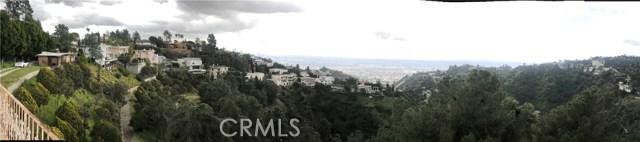 2425 Mount Olympus Dr, Los Angeles, CA 90046 Photo 13
