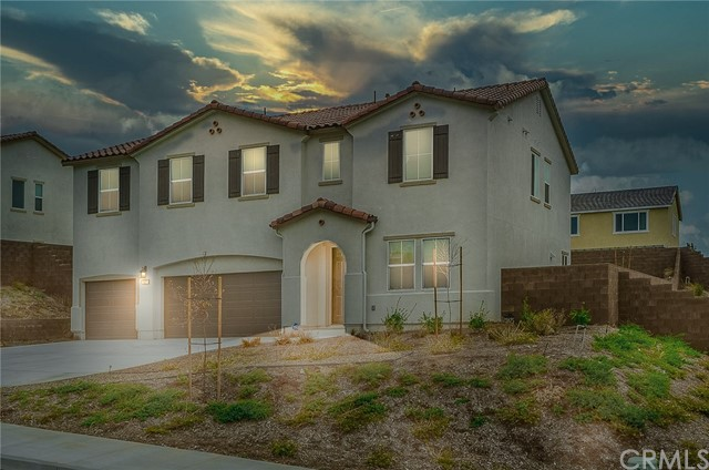 Photo of 6951 Antique Street, San Bernardino, CA 92407