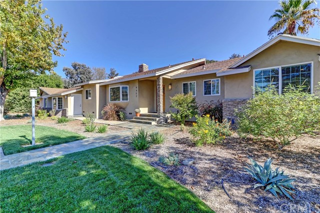 Ari Schauder Presents 4462 RHODELIA AVENUE, CLAREMONT, CA