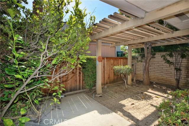 4 Gumwood, Irvine, CA 92612 Photo 5