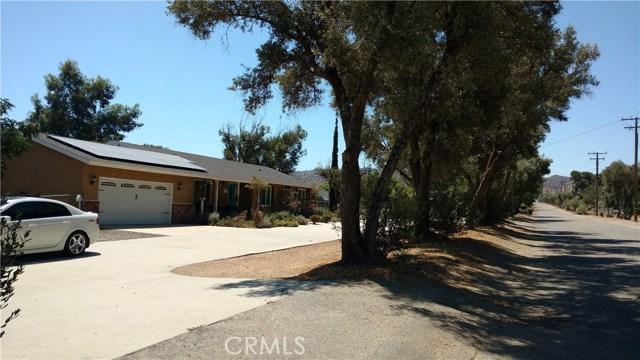21010 North Drive, Nuevo/Lakeview, CA 92567