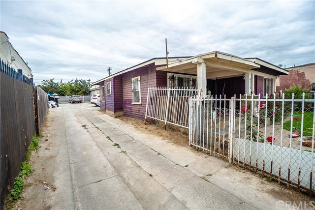 6315 Brynhurst Ave, Los Angeles, CA 90043 photo 8