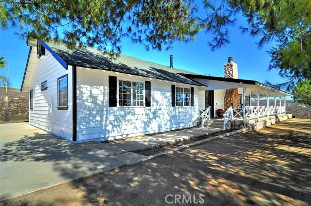 39650 Green Meadow Rd, Temecula, CA 92592 Photo 32