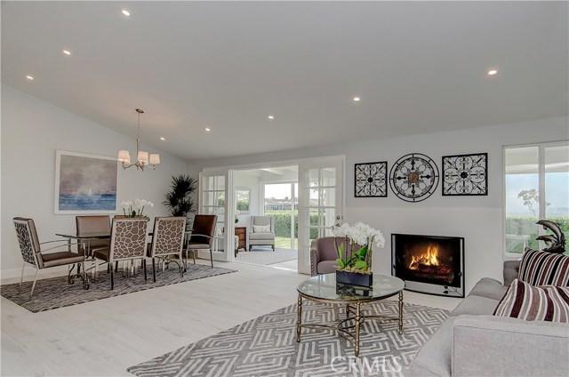 Property for sale at 30976 Carrara Road, Laguna Niguel,  California 92677