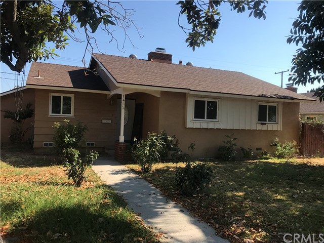 1422 Commonwealth Avenue, Fullerton, CA, 92831