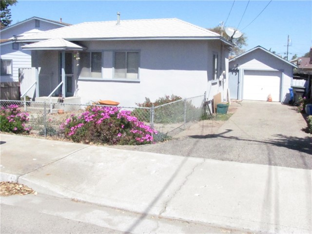 1241 Nice Av, Grover Beach, CA 93433 Photo
