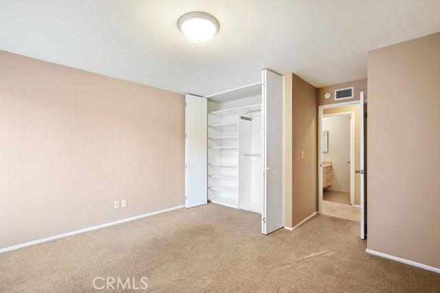 390 Catherine Park Drive, Glendora, CA, 91741