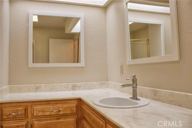 15204 Northlake Road Magalia, CA 95954 - MLS #: PA18043793