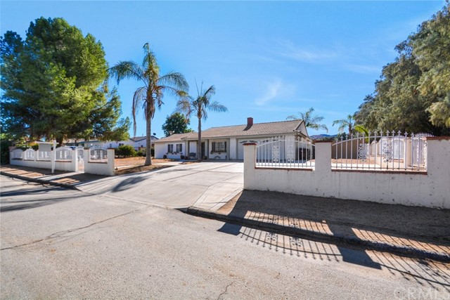 Detail Gallery Image 1 of 1 For 31063 Sunset Ave, –, CA 92567 - 3 Beds | 2 Baths