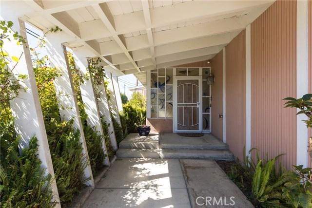 353 Winslow Av, Long Beach, CA 90814 Photo 19