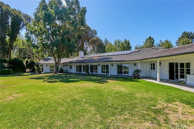 29 W Crest, Rolling Hills CA: http://media.crmls.org/medias/0d2529e0-5c82-4e55-8c29-ec9d49482a22.jpg