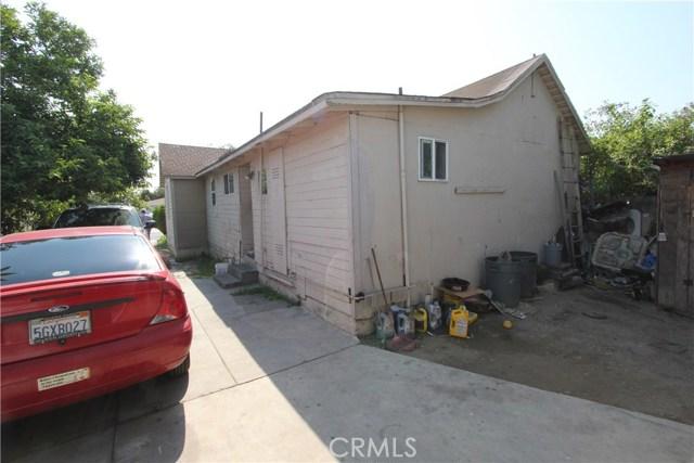 10871 Harcourt Av, Anaheim, CA 92804 Photo 8