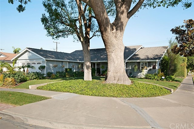 Photo of 948 S Siet Place, Anaheim, CA 92806