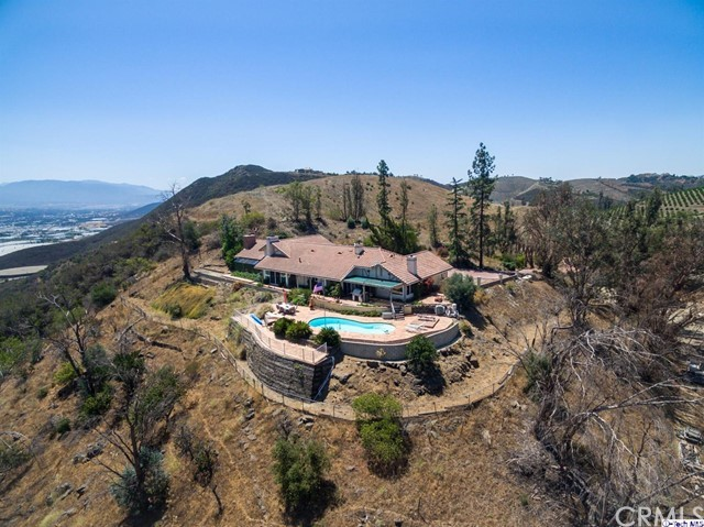 42555 Pradera Way Temecula, CA 92590 is listed for sale as MLS Listing 316006140