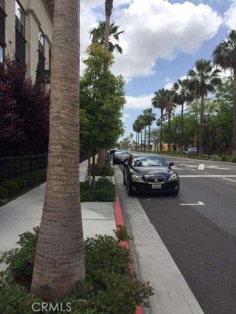510 S Anaheim Bl, Anaheim, CA 92805 Photo 4
