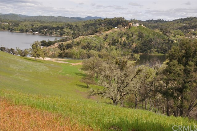 3710  Red Oak Lane, Paso Robles, California