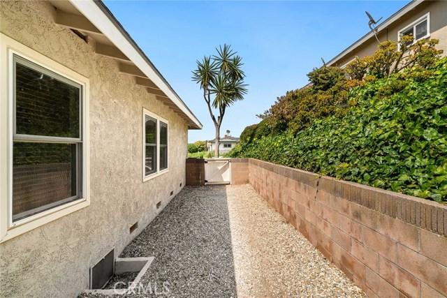 318 Via San Sebastian, Redondo Beach, CA 90277 photo 29