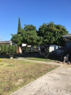 8032 Central Avenue Garden Grove, CA 92844 - MLS #: OC17137810