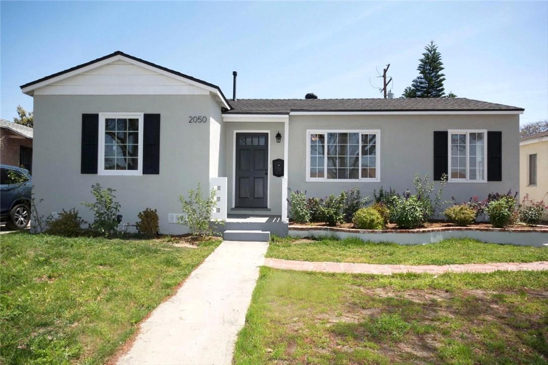 2050 Canal Av, Long Beach, CA 90810 Photo 0