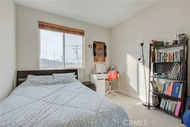 24005 Los Codona Ave, Torrance, CA 90505 photo 31