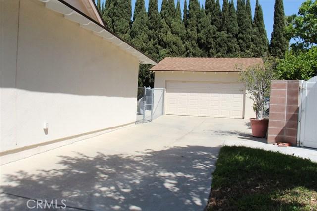 2648 W Sereno Pl, Anaheim, CA 92804 Photo 3