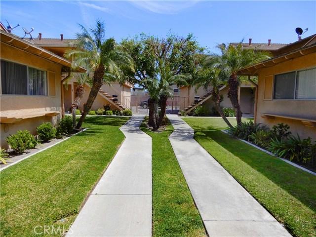 130 S Delano St, Anaheim, CA 92804 Photo 4