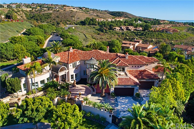 , CA  is listed for sale as MLS Listing OC18030925