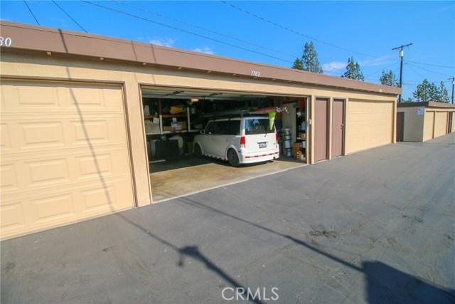 1782 Benedict Way, Pomona CA: http://media.crmls.org/medias/0d353106-ade8-4b6d-bb97-acd27a71c600.jpg