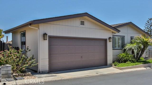 633 Via Santa Cruz, Vista CA: http://media.crmls.org/medias/0d3628e9-b08d-4d37-a508-662399589067.jpg