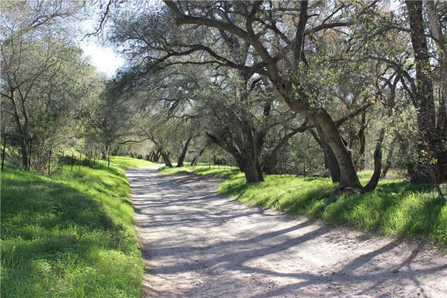 Land / Lots for Sale at 20001 Trabuco Oaks St Trabuco Canyon, California 92679 United States