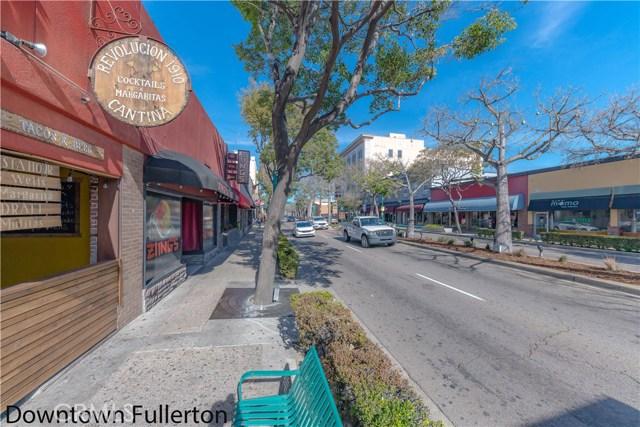314 N Resh St, Anaheim, CA 92805 Photo 30
