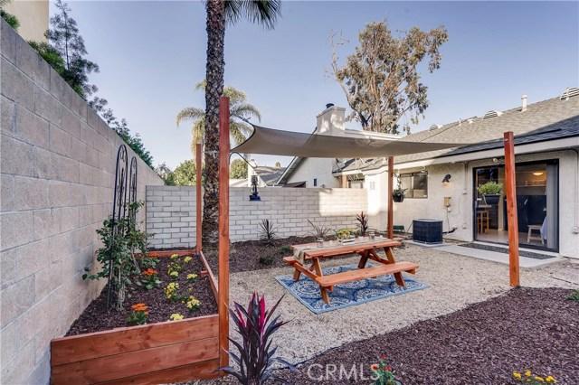 193 N Magnolia Av, Anaheim, CA 92801 Photo 24