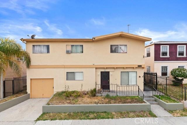 1871 Chestnut Avenue, Long Beach CA: http://media.crmls.org/medias/0d39590c-9b10-486b-8f1e-e9214711a941.jpg