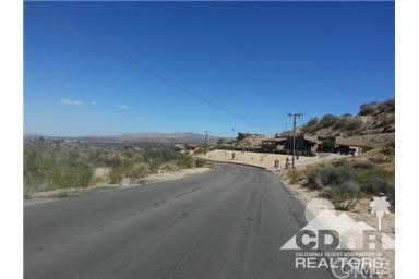 Photo of home for sale at Pinon Drive, Yucca Valley CA