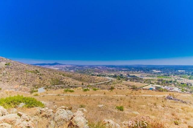 7591 Camino De Arriba  Rancho Santa Fe CA 92067