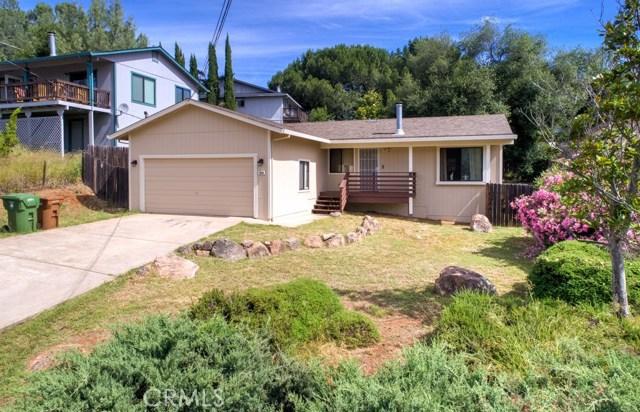 10899 Northslope, Kelseyville, CA 95451 Photo