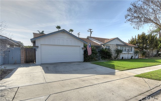 2422 E South Redwood Dr, Anaheim, CA 92806 Photo 24