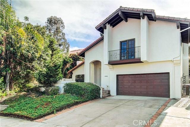 Property for sale at 27942 Via Estancia, San Juan Capistrano,  California 92675