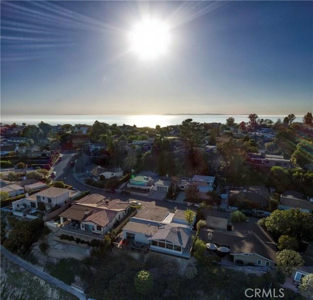 3132 Bonn Drive, Laguna Beach, CA 92651