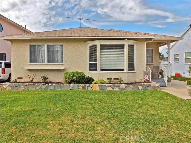 4513 Josie Av, Lakewood, CA 90713 Photo