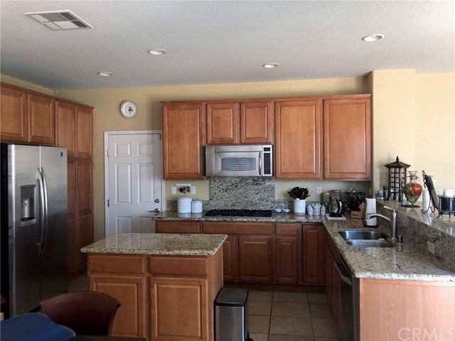 13771 Darkwood Way,Rancho Cucamonga,CA 91739, USA